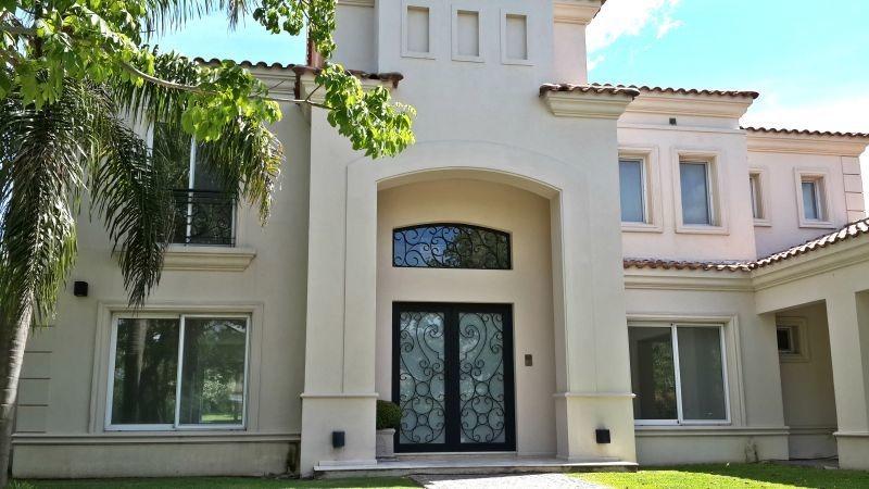 oppel | casa en venta | cod: 27923
