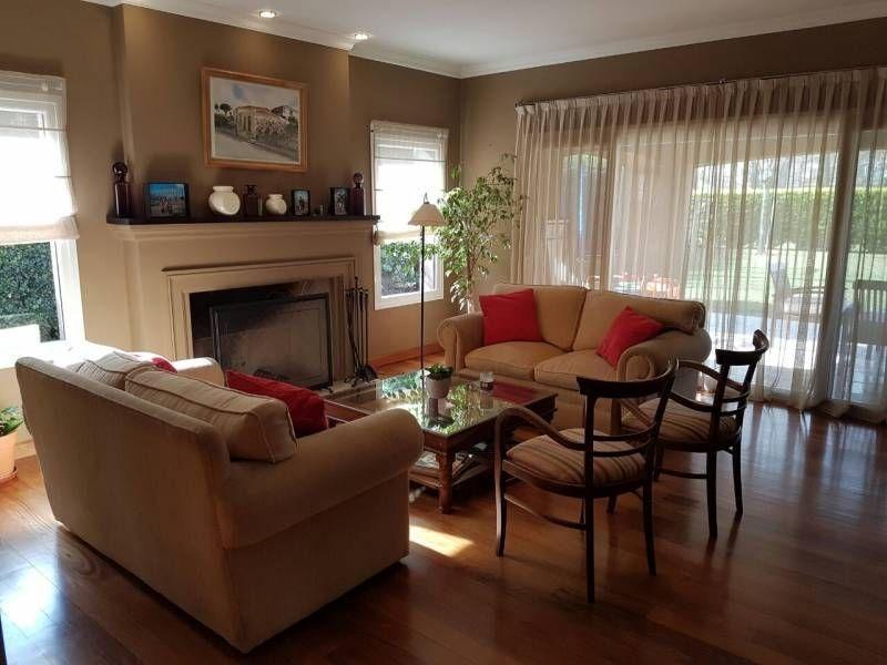 oppel | casa en venta | cod: 28433