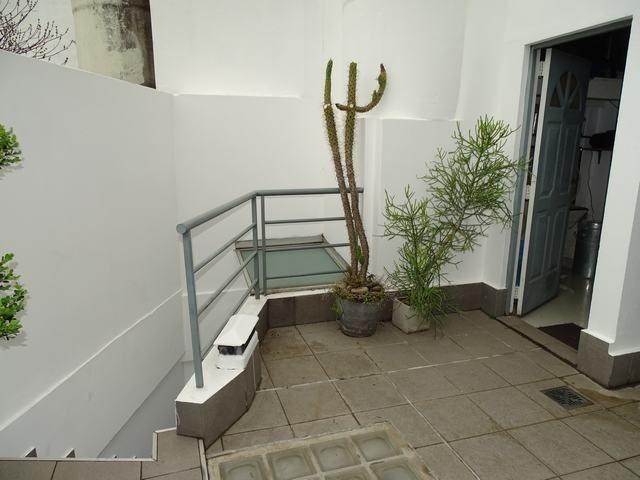 oppel | casa en venta | cod: 29523
