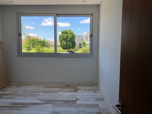 oppel   casa en venta   cod: 29996
