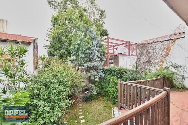 oppel   casa en venta   cod: 30178