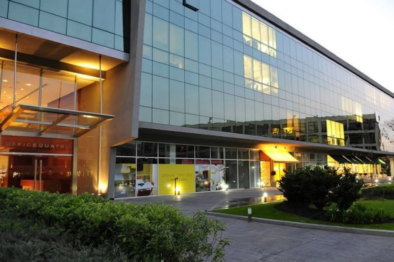 oppel | oficina en alquiler | cod: 25222