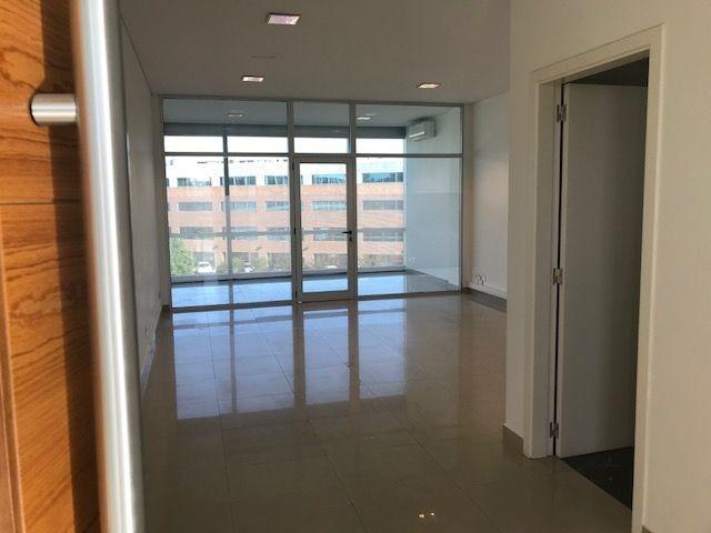 oppel | oficina en alquiler | cod: 25261