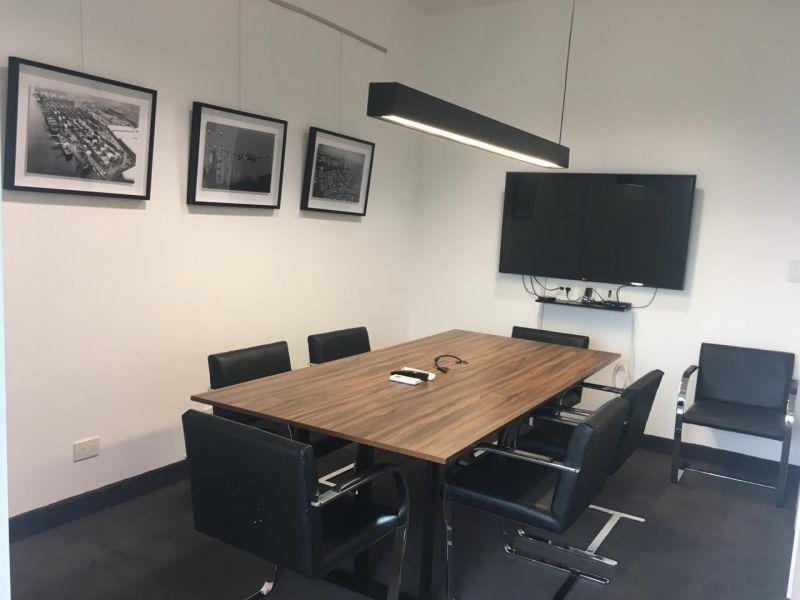 oppel | oficina en venta | cod: 25266