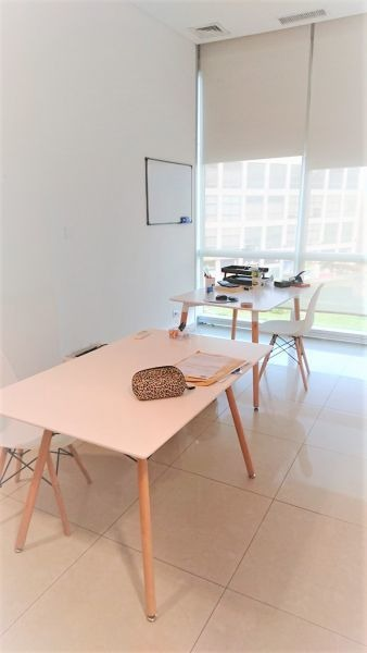 oppel | oficina en venta | cod: 29885
