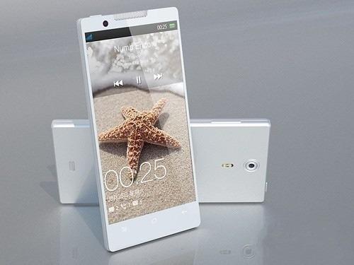 oppo find 5 android telefono celular