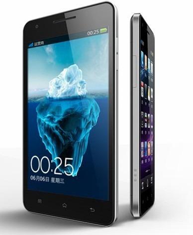 oppo finder x907 smartphone