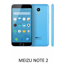 Oppo Meizu Note 2 2gb Ram 13 Megapixel