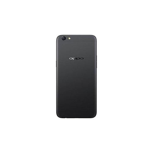 oppo r9s 4gb 64gb 16mp camera surprised selfie phone versión
