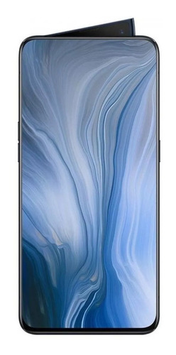 oppo reno 10x zoom 256/8 gb
