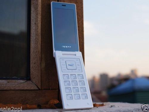 oppo u539 5mp mp3 dual sim gsm telefono celular