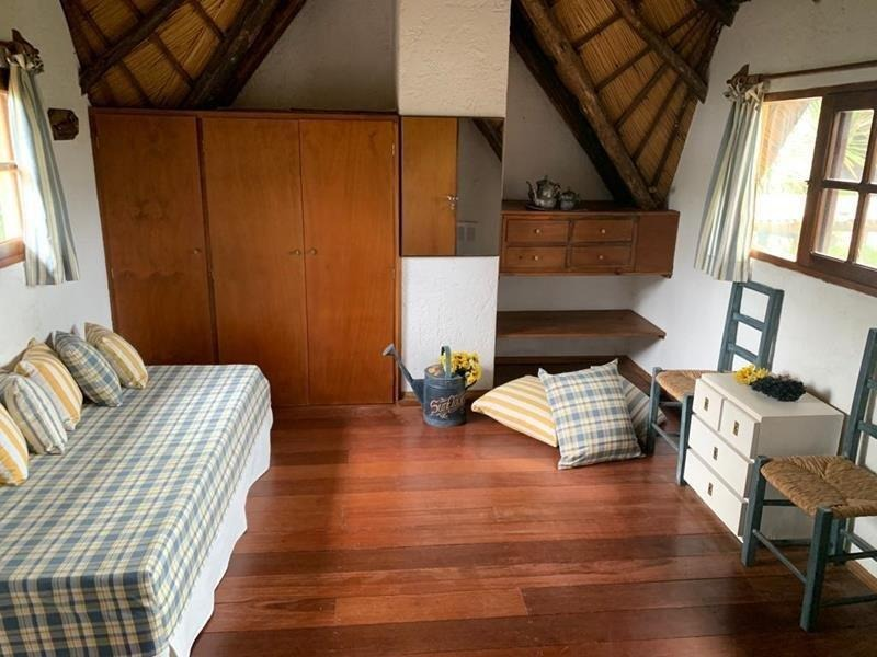 opportunidad, casa tipo chalet