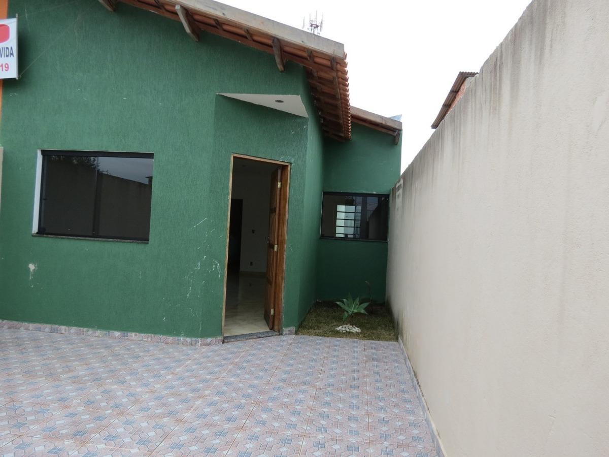 #oprtunidade#excelente# casa 5 de frente 31 fundo 3 quartos