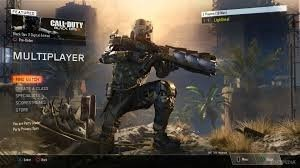 Call Of Duty Black Ops 3 Juego Ps4 Fisico Mipowerdestiny 2 099