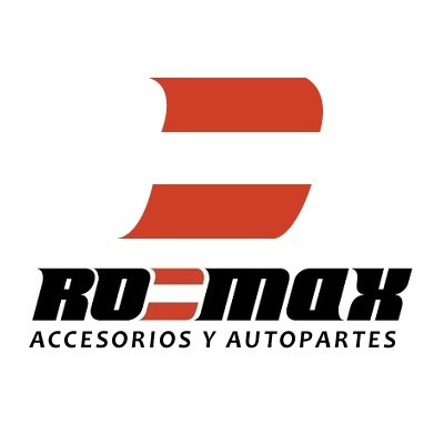 optica delantera ford ka 2016-2018 fondo negro orig. romax