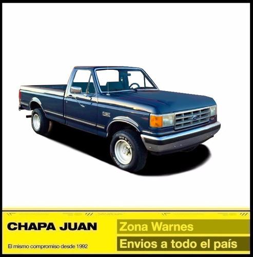 optica f100 c/ luz 1988/1989/1990/1991/1992/1993/1994/1995