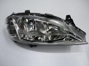54ad32eccb Optica Megane 2 Faros Delanteros Opticas - Iluminación para Autos y  Camionetas en Mercado Libre Argentina