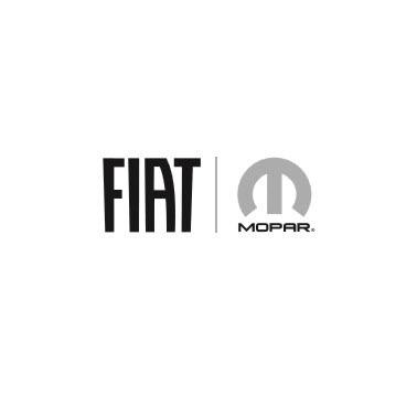 optica fiat nuevo uno fase ii attractive 4p 11/16
