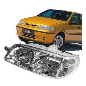 Optica Fiat Palio Siena Fire 2001 2002 2003 2004 2005 2006