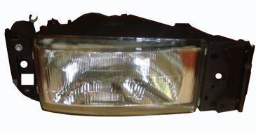 optica iveco eurocargo 96/03 izquierdo