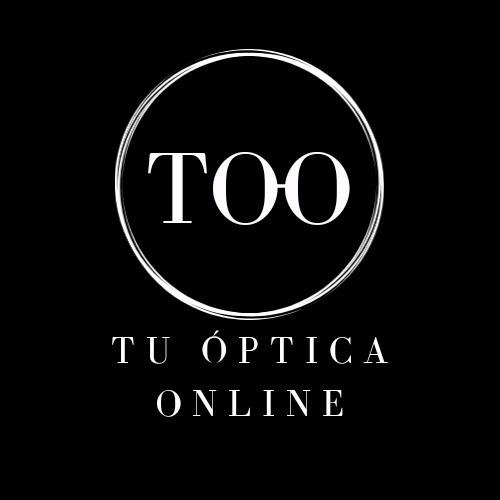 óptica online