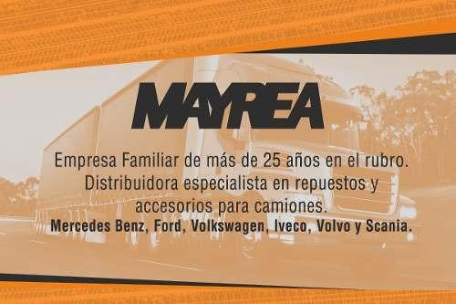 610170f8b1 Optica Para Ford Cargo Diagonal Import Envio Gratis Nino - $ 3.194 ...