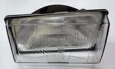 optica volkswagen 1500 1.8 82/86 fitam
