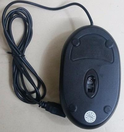 optico dell mouse