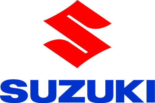 optico derecho suzuki maruti  1998-2009