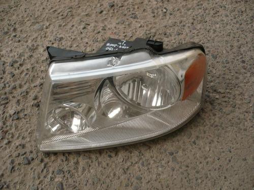 optico f150 2006 chofer  c/daños  - lea descripción