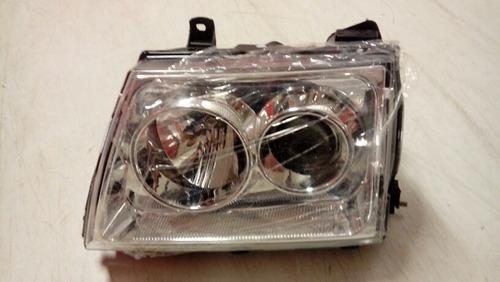 optico greatwall safe / deer