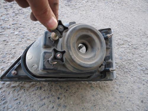 optico hafey ruiyi 2012  detalles - lea descripción