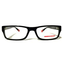Lentes Opticos Prada $89.990. Ref$199.990.-nuevos