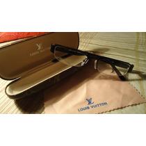 Lentes Opticos Lv Vuitton