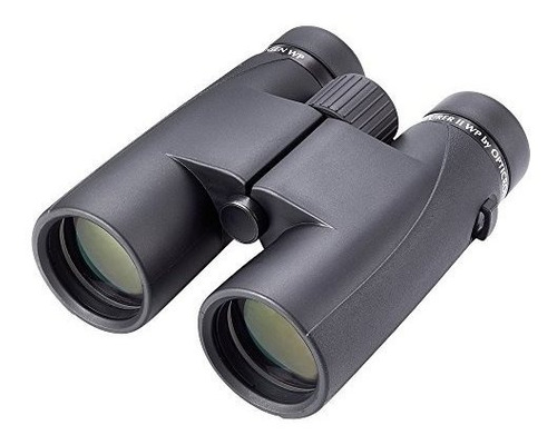 opticron adventurer wp ii 10x42 binocular