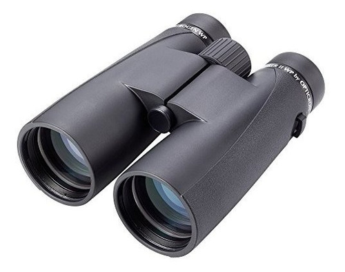 opticron adventurer wp ii 10x50 binocular
