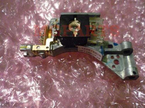 optima 720  lente optico jvc para  cd car
