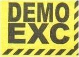 optimice su rentabilidad. demoliciones y excavaciones.