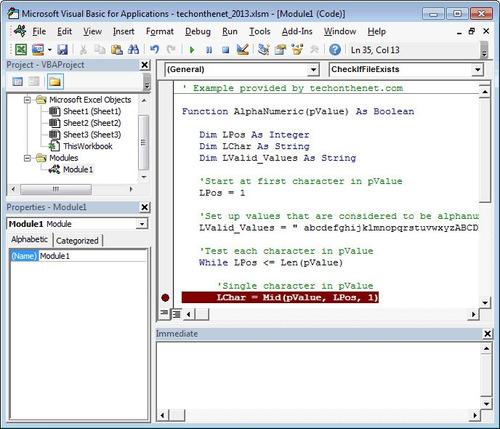 optimización de procesos con excel, python, r y sql -  pymes