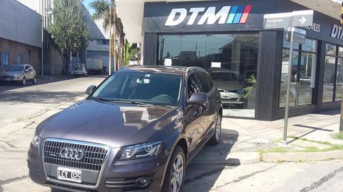 optimo estado. luxury. dtm automoviles