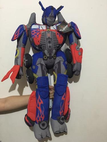optimus 80 cms transformers