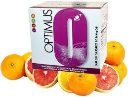 optimus omnilife (excelente tónico cerebral) 100% efectivo