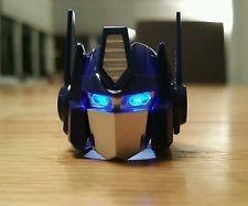 optimus prime mpp-10 upgrade kit