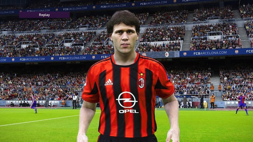 option file full legends equipe emerson pereira pes 2020 ps4