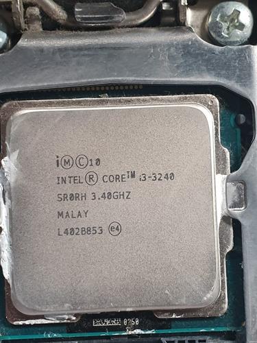 optiplex 7010 core i3 3240 3.40ghz 8gb ssd 120gb  +wi-fi