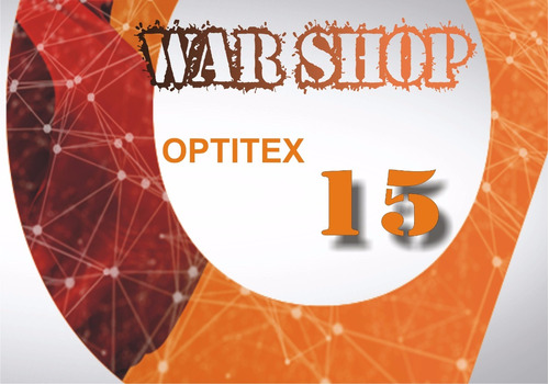 optitex 15.3.415.0 en español