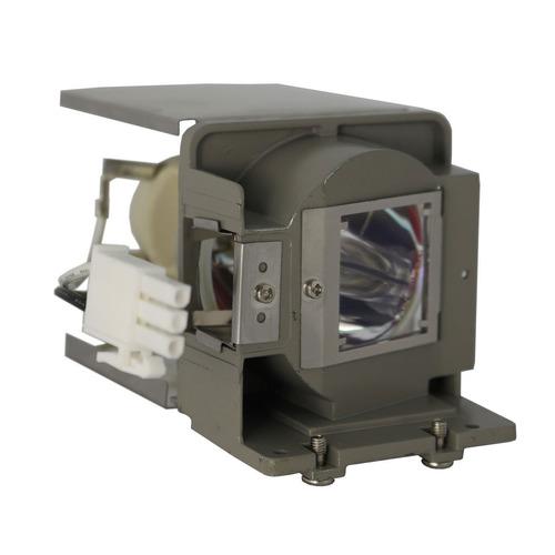 optoma bl-fp240a / blfp240a lámpara de proyector con