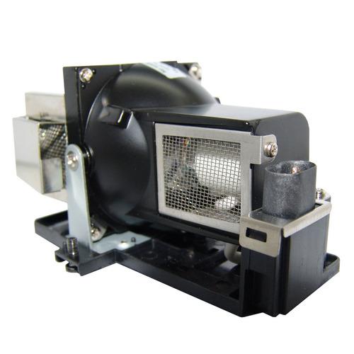 optoma bl-fs220b / blfs220b lámpara de proyector con