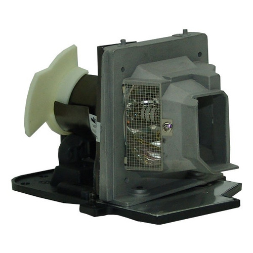 optoma bl-fu180b / blfu180b lámpara de proyector con