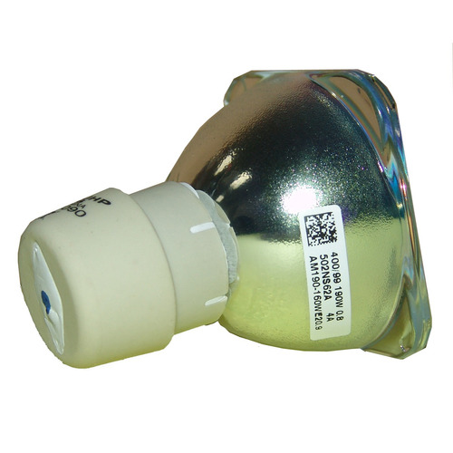 optoma bl-fu190e / blfu190e lámpara de proyector philips